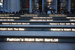20100907_fno40