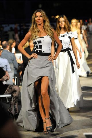 20100907_fno18