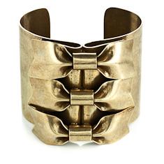 Wiig brass 235