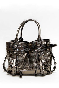 Burberry_prosum_the_studded_bag_2