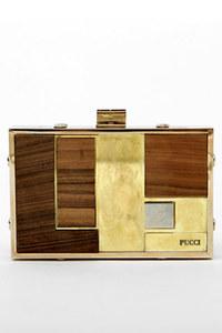 Emilio_pucci_box_clutch