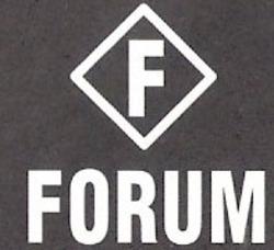 Forum_copy