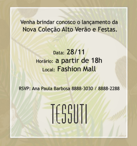 News_verao_fashion_mall