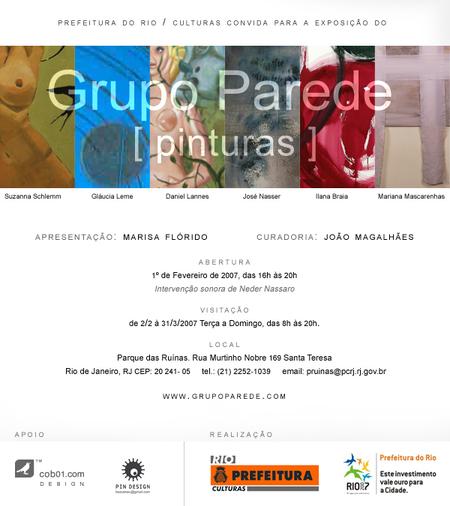 Parqueruinas_evite_01e