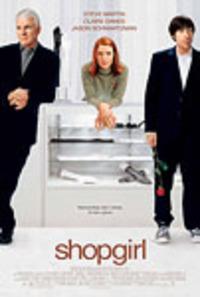 Shopgirl_poster3